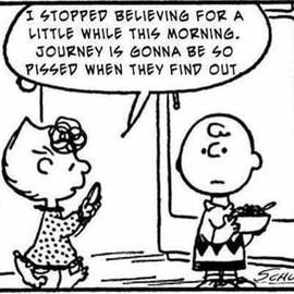 Preview_journey__stopped_believing_snoopy