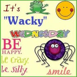 Preview_whacky_wednesday