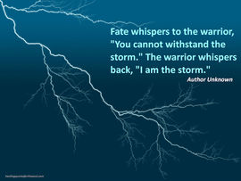 Preview_fate_whispers_to_the_warrior