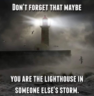 Wall_you_are_the_lighthouse_in_someone_else_s_storm
