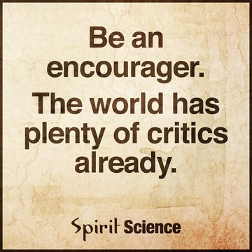 Wall_be_an_encourager