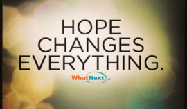 Preview_hope_changes_everything