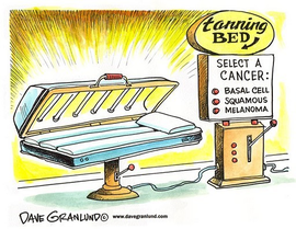 Preview_tanning_bed_cancer