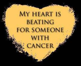 Preview_my_heart_beats_for_someone_with_cancer