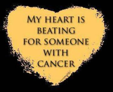 Wall_my_heart_beats_for_someone_with_cancer