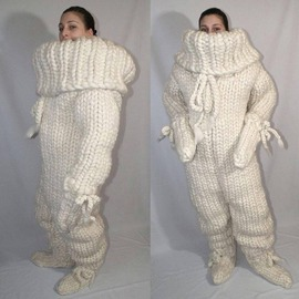 Preview_knitted_snuggy