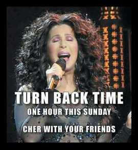 Preview_turn_back_time_cher