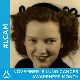 Preview_mom_lung_cancer_awareness_month_frame