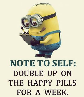 Wall_happy_pills