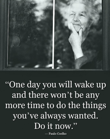 Wall_one_day_you_will_wake_up