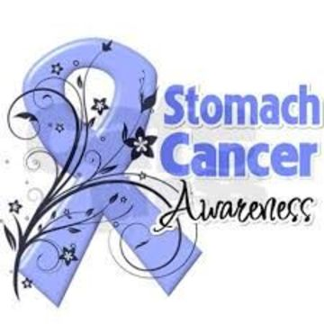 Wall_stomach_cancer_awareness_month