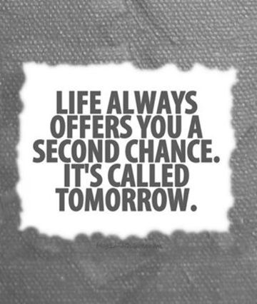 Wall_a_second_chance