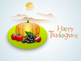 Preview_happy-thanksgiving-day-concept-with-shiny-pumpkin_gyf77da__l