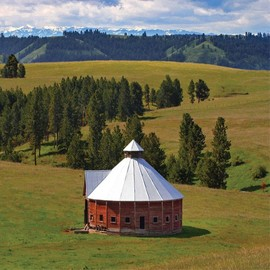 Preview_barn_round_eastern_oregon_travel_guide