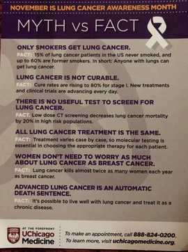 Preview_lungcancer
