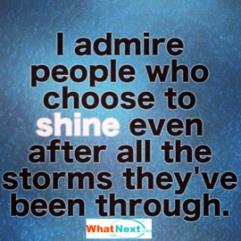 Preview_admire_people_who_chose_to_shine_after_logo