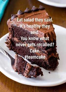 Preview_cake_is_never_recalled