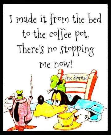 Wall_goofy_made_it_to_the_coffee_pot