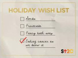 Preview_wish_list