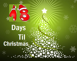 Preview_18_days_till_christmas