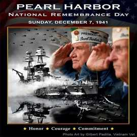 Preview_pearl_harbor