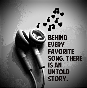 Wall_behind_every_song_is_an_untold_story