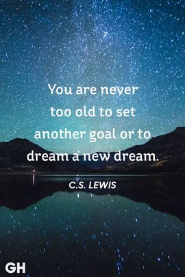 Preview_c-s-lewis-inspirational-quote