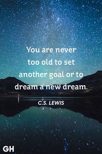 Wall_c-s-lewis-inspirational-quote