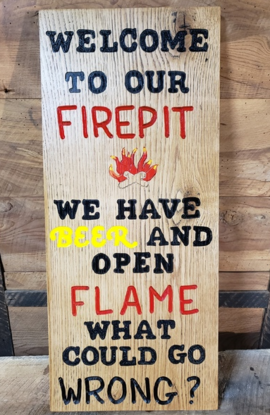 Preview_welcome_to_our_firepit