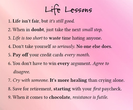 Preview_lifelessons