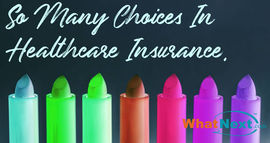 Preview_somanychoices_for_insurance