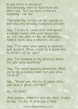 Preview_helping_a_caregiver
