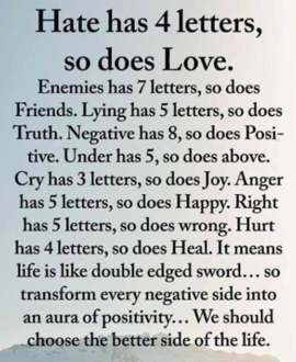 Preview_hate_and_love_both_have_4_letters