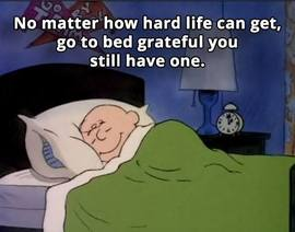 Preview_snoopy_go_to_bed_grateful