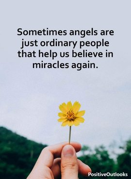 Preview_angels_are_ordinary_people_that_help_us_believe_in_miracles
