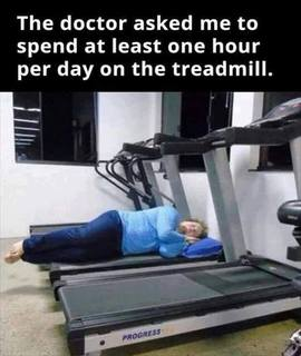 Preview_spend_one_hour_on_treadmill