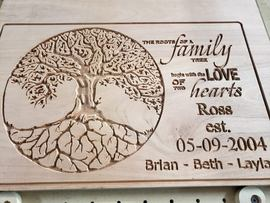 Preview_family_tree_brian