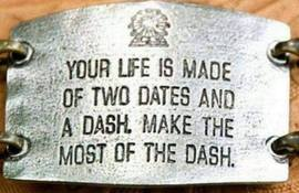Preview_life_is_made_up_of_two_dates_and_a_dash