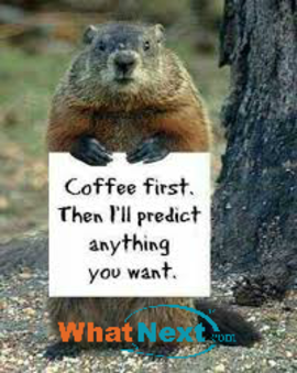 Preview_groundhog_day