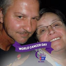 Preview_world_cancer_day
