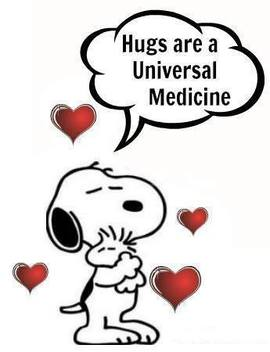 Preview_hugs_are_universal_medicine