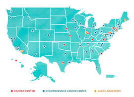 Preview_find-a-cancer-center-map-article.__v200111946