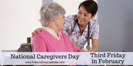 Preview_national-caregivers-day-third-friday-in-february-1024x512