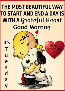 Preview_snoopy_start_the_day_with_a_grateful_heart