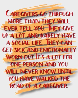 Preview_caregivers
