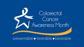 Preview_colon_cancer_awareness_month