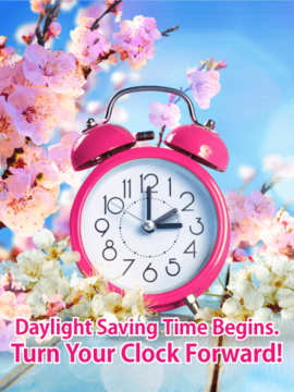 Preview_daylightsavingtime01