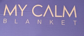 Preview_my_calm_blanket