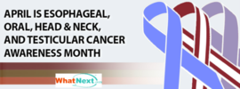 Preview_april-cancer-banner__1_