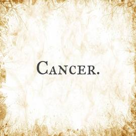 Preview_cancer